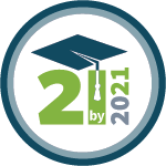 21by2021_icon-03