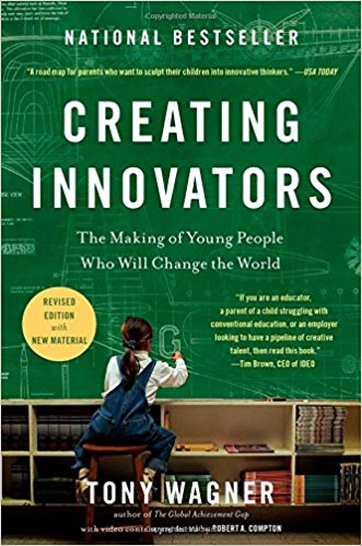 CreatingInnovators