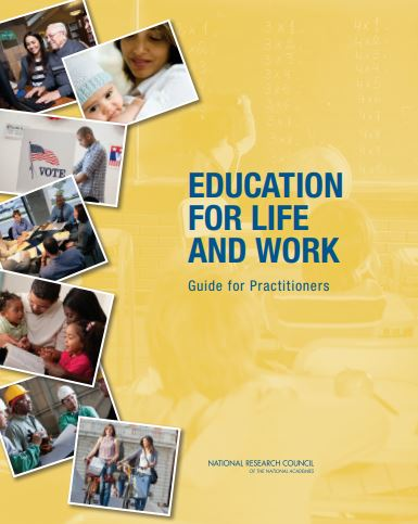 EducationforLifeandWork