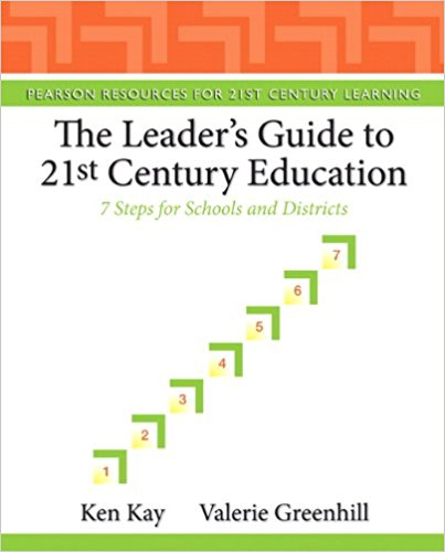 LeadersGuideto21CEducation