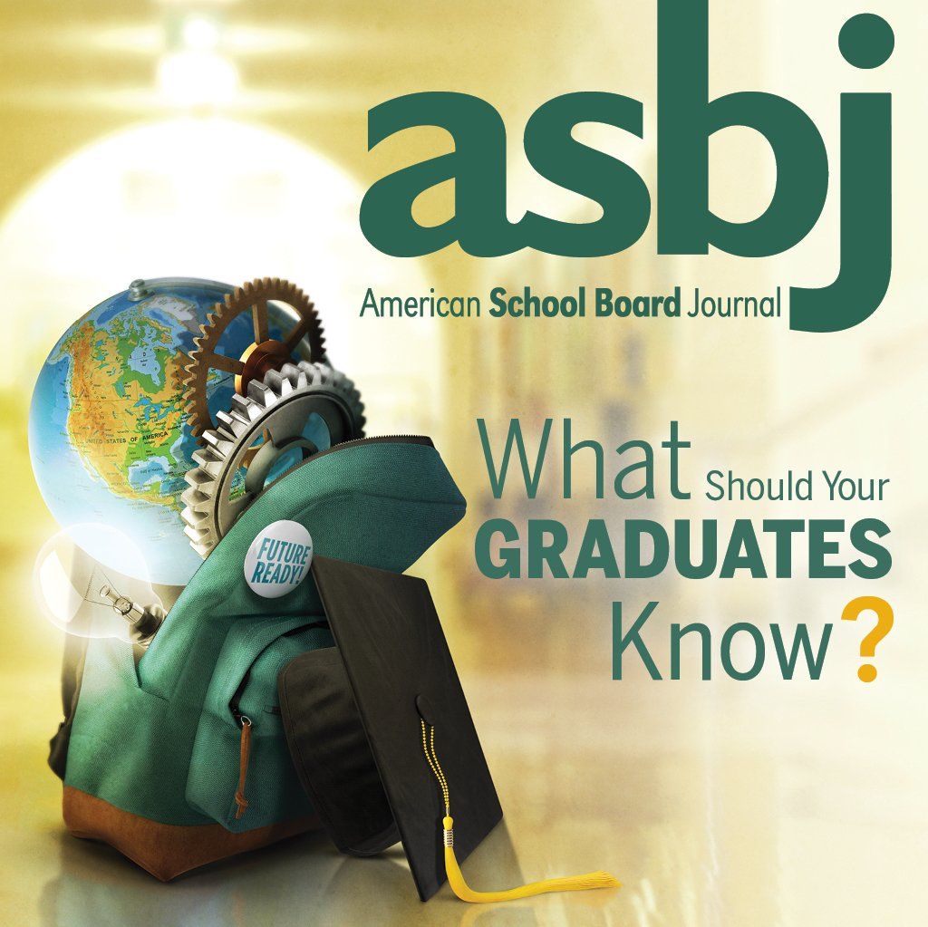 NSBA_Article_WhatShouldYourGraduateKnow