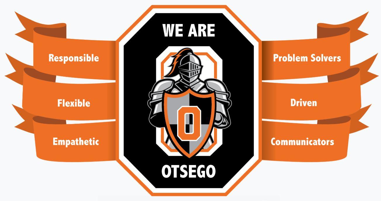 OtsegoLocalSchools