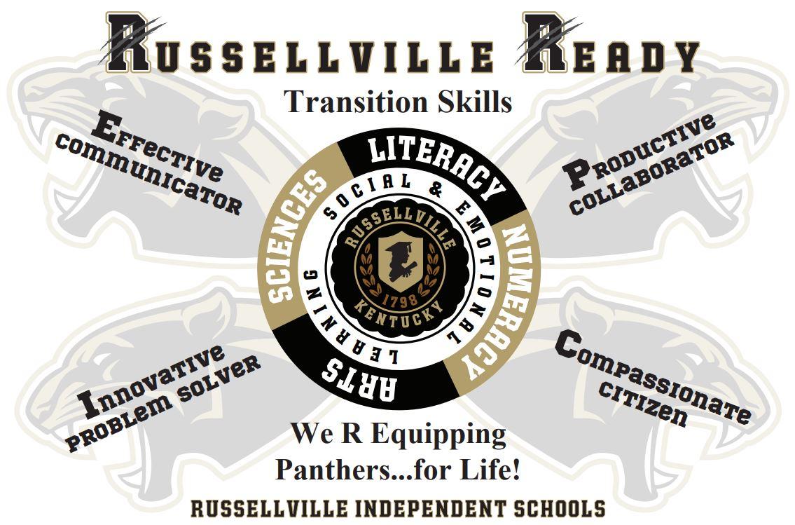 RussellvilleReady