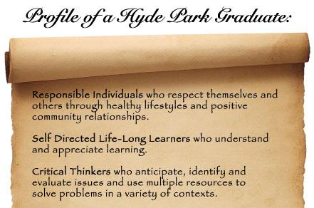 Hyde-Park_Thumbnail