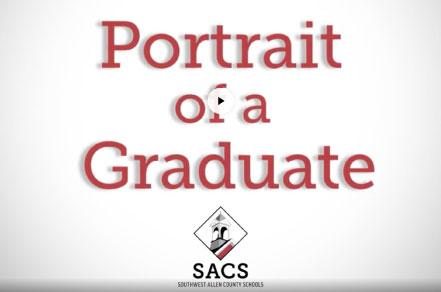 SACS_Video_Thumbnail